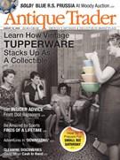 Antique Trader Magazine 8/15/2018