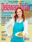 Delaware Today Magazine 8/1/2018