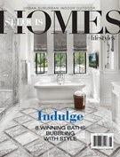 St Louis Homes and Lifestyles Magazine 8/1/2018