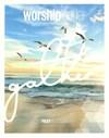 Worship Leader Magazine | 6/1/2018 Cover