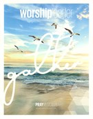 Worship Leader Magazine 6/1/2018