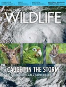 National Wildlife Magazine 8/1/2018