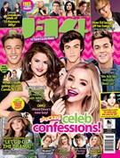 J14 Magazine 5/1/2017