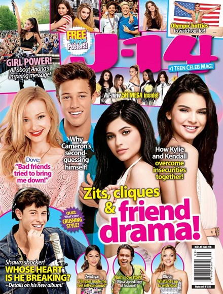 J-14 Cover - 9/1/2016