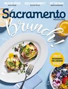 Sacramento Magazine 8/1/2018