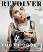 Revolver | 8/2018 Cover