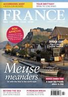 France Magazine 9/1/2018
