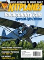 Kit Planes Magazine | 9/2018 Cover