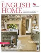 English Home Magazine 9/1/2018