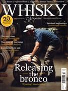 Whisky Magazine 10/1/2018