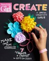 American Girl Magazine | 9/1/2018 Cover