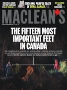 Maclean's 9/1/2018