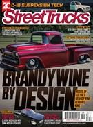 Street Trucks Magazine 10/1/2018
