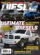 Ultimate Diesel Builder's Guide 8/1/2018