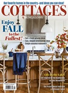 Cottages & Bungalows Magazine 10/1/2018