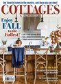 Cottages & Bungalows Magazine | 10/2018 Cover