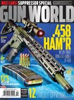 Gun World Magazine | 10/1/2018 Cover