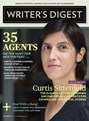 Writer's Digest Magazine | 10/2018 Cover