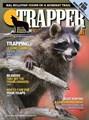 Trapper and Predator Caller Magazine | 9/2018 Cover