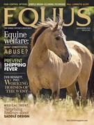 Equus Magazine 9/1/2018