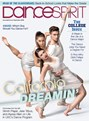 Dance Spirit Magazine | 9/2018 Cover