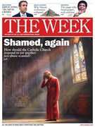Week Magazine 8/31/2018