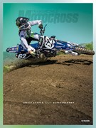 Transworld Motocross Magazine 9/1/2018