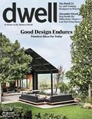 Dwell Magazine 9/1/2018