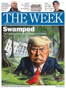 Week Magazine 9/7/2018