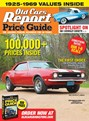 Old Cars Report Price Guide | 9/2018 Cover