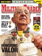Military Trader Magazine 9/1/2018