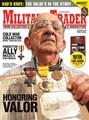 Military Trader Magazine | 9/2018 Cover