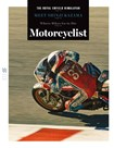 Motorcyclist Magazine | 9/1/2018 Cover