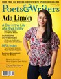 Poets and Writers Magazine | 9/2018 Cover