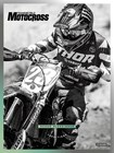 Transworld Motocross Magazine | 10/1/2018 Cover