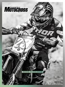 Transworld Motocross Magazine 10/1/2018