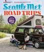 Seattle Met Magazine | 10/2018 Cover