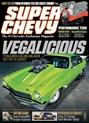 Super Chevy Magazine | 11/2018 Cover