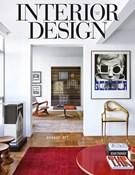 Interior Design 8/1/2018