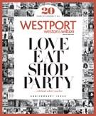 Westport Magazine 9/1/2018