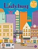 Ladybug Magazine 9/1/2018
