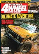 4 Wheel & Off-Road Magazine 11/1/2018