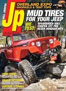 Jeep Magazine 11/1/2018