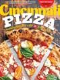 Cincinnati Magazine | 9/2018 Cover