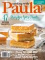 Paula Deen Magazine | 10/2018 Cover