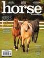 Horse Illustrated Magazine | 9/2018 Cover