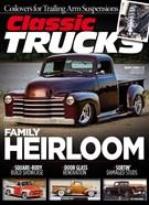 Classic Trucks Magazine 11/1/2018