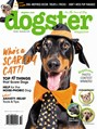 Dogster | 10/2018 Cover