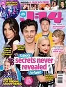 J14 Magazine 11/1/2018