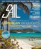 Sail Magazine 10/1/2018